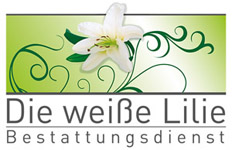 logo-Ranke_PRAESENTATION.indd
