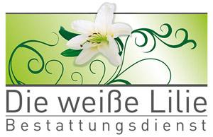 Logo_Weiße-Lilie72dpi_300b