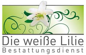 Logo_Weiße-Lilie_4c_72dpi_400